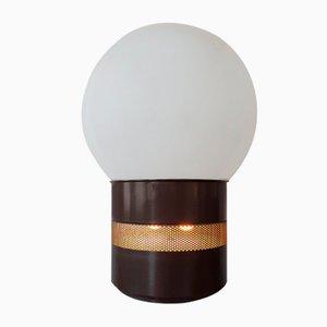 Lampe de Bureau Mid-Century par Gae Aulenti pour Artemide