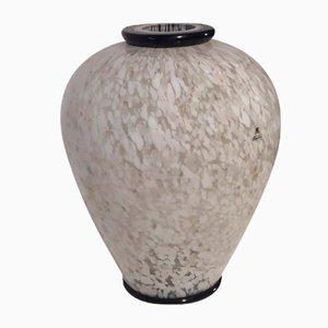 Vintage Vase by Alain Delon