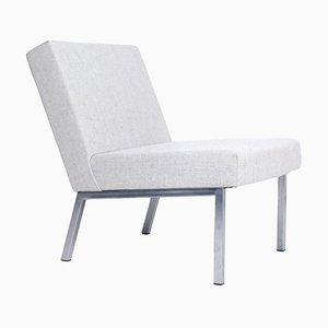 SZ62 Sessel von Martin Visser für 't Spectrum, 1960er