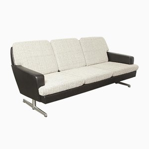 Sofa from TopForm, 1950s