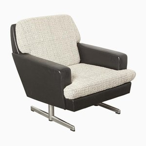 Armchair from TopForm, 1950s