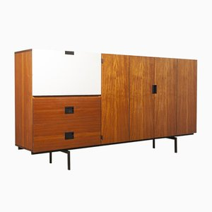 Highboard Japanese Series by Cees Braakman for Pastoe, 1950s