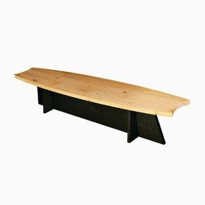 Bench P02 by Studio F