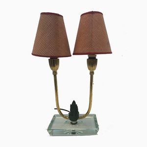 Vintage Table Lamp from Fontana Arte