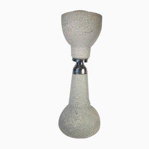 Mid-Century Stehlampe von Mazzega