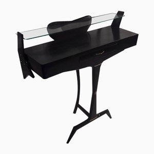 Mid-Century Console Table by Ico Parisi