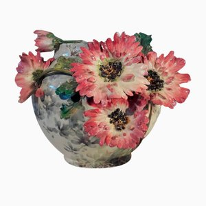Vintage Vase from Cashpot Gerber