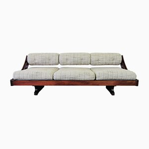 Model Gs-195 Daybed by Gianni Songia for Sormani, 1970s