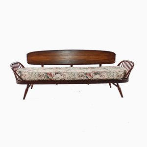 Sofa Daybed by Lucian Ercolani for Ercol, 1960s