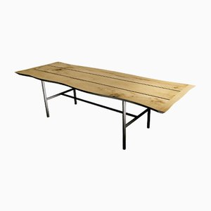 Table de Salle à Manger T01 par Studio F