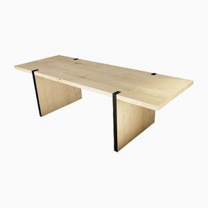 Mesa de comedor T03 de Studio F