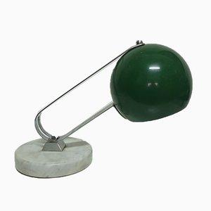 Lampada da tavolo vintage di Stilnovo