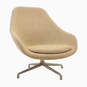 Modell Aal 91 Sessel von Hee Welling für Hay, 2000er