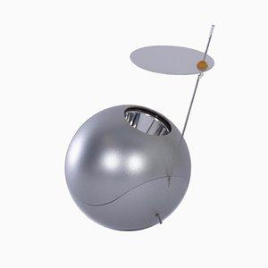 Lampe de Bureau Bob de Ingo Maurer, 2000s