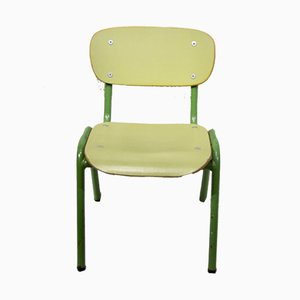 Nursery Chair, 1970s