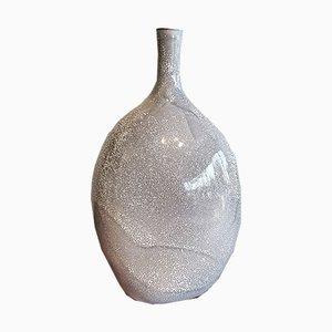Vase von Bücking & Börnsen, 1977