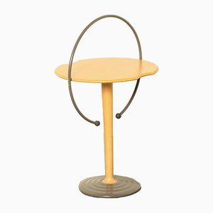 Side Table from Leolux, 1980s