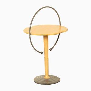 Table d'Appoint de Leolux, 1980s