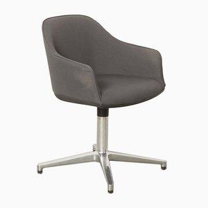 Softshell Stuhl von Ronan & Erwan Bouroullec für Vitra