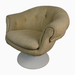 Sessel von Overman, 1960er