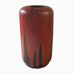 Stromboli Vase by Hanns Welling for Ceramano, 1960s