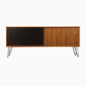 Sideboard from WK Möbel, 1950s