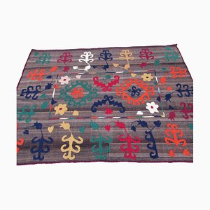 Afghanischer Vintage Kilim, 1970er