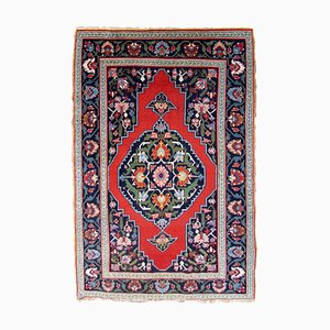 Kaukasischer Vintage Karabagh Teppich, 1970er
