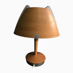 Vintage Tischlampe von Lucid