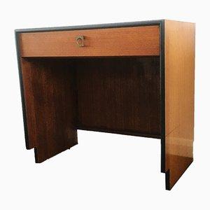Mid-Century Teak Form Five Desk by R. Bennett for G Plan , 1960s