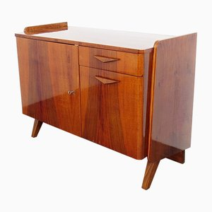 Chest of Drawers from Tatra, 1960s