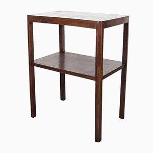 Tavolino di TON, anni '60
