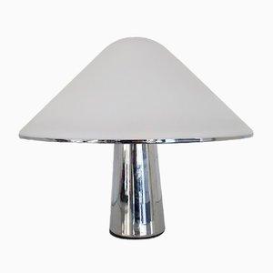 Tischlampe von Harvey Guzzini für Guzzini, 1970er