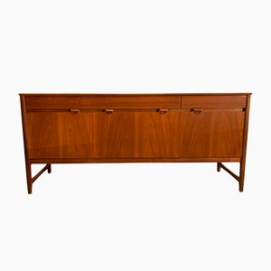 Vintage Sideboard from Nathan, 1960s