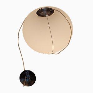 Lampada da soffitto modello Glo-Ball S1 di Jasper Morrison per Flos, anni '90