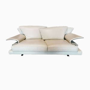 Super Roy Sofa by Il Loft, 2000s