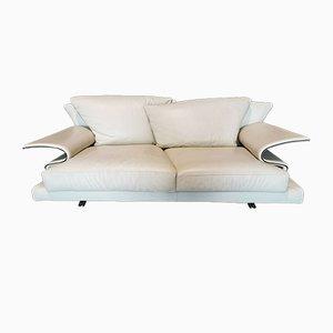 Super Roy Sofa by Il Loft, 2000s