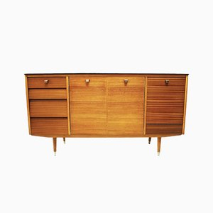 Mid-Century Credenza from Avalon of Yatton, 1960s
