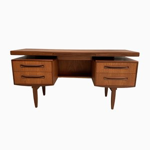 Vintage Desk from G-Plan, 1960s