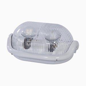Lampadaire ou Lampe de Bureau Noce par Achille Castiglioni pour Flos, 2000s