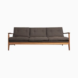 Mid-Century Scandinavian by Eugen Schmidt for Soloform