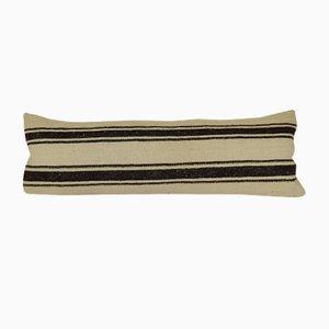 Oversize Bohemian Bedding Kilim Cushion Cover