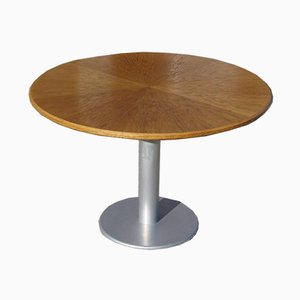 Modern Table, 1970s