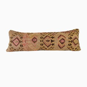 Turkish Bedding Kilim Cushion Cover
