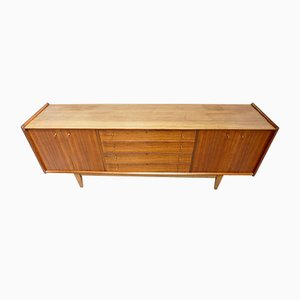 Teak Sideboard from A. Younger Ltd., 1960s