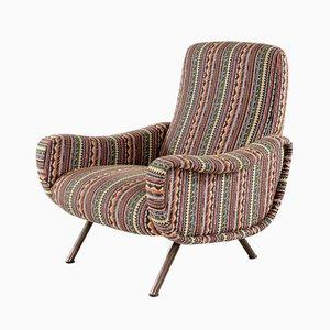 Lady Chair by Marco Zanuso for Arflex, 1951