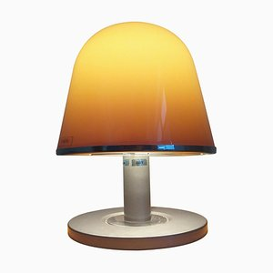 Kuala Table Lamp by Franco Bresciani for Meblo, Italy, 1970s