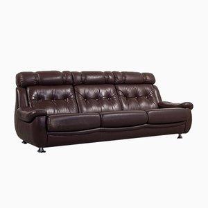 Nili 3-Sitzer Sofa im Space Age Stil, 1960er