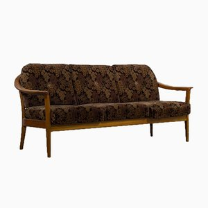 Mid-Century Sofa by Wilhelm Knoll, 1960s