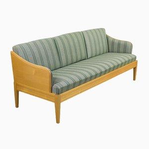 3-Sitzer Gustavus Sofa von Carl Malmsten
